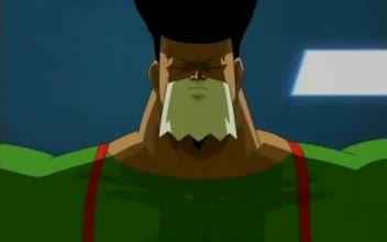 Watch Bobobo-bo Bo-bobo Episode 17