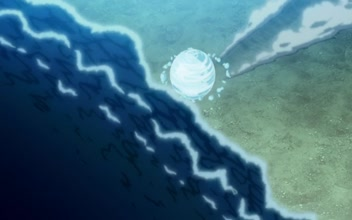 Watch Black Clover (TV) Episode 42
