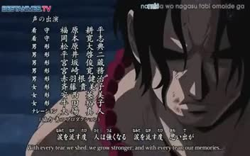 One Piece Episode 441