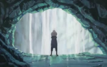 Naruto: Shippuden the Movie 2 -Bonds-  2