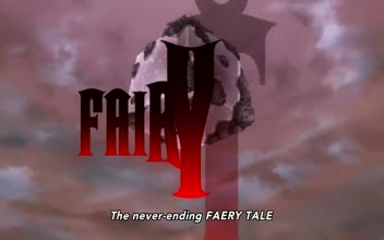Fairy Tail Series 2014 Episode 77