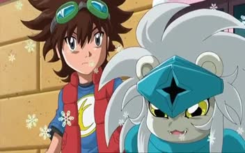 Watch Digimon Fusion Online