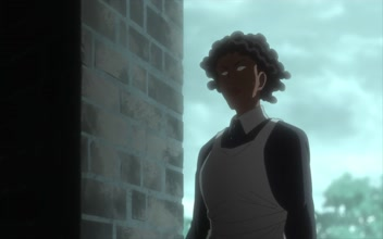 Watch Yakusoku no Neverland Episode 8