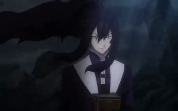 Fairy Tail Series 2014 Episode 85