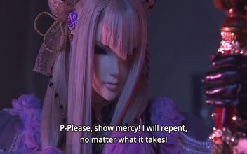 Thunderbolt Fantasy 2 Episode 9