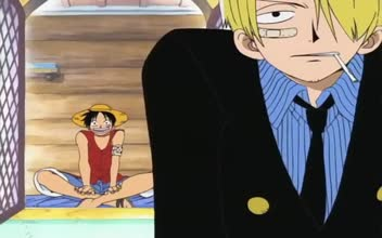 One Piece Episode 30