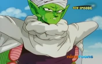Dragon Ball Z Kai Episode 71