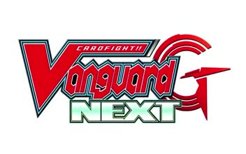 Cardfight!! Vanguard G NEXT Episode 5