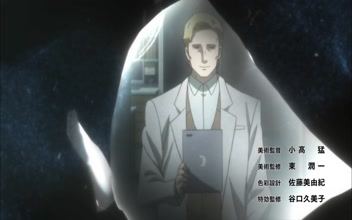 Steins;Gate 0 Episode 14