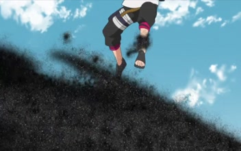 Watch Boruto: Naruto Next Generations Episode 6