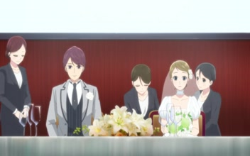 Love And Lies Ger Dub