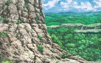 Watch Dr. Stone Episode 11