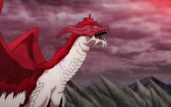 Fairy Tail: Final Series Episode 38