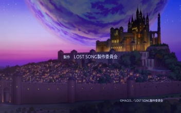 Lost Song Episode 4