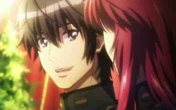 Alderamin on the Sky Episode 13