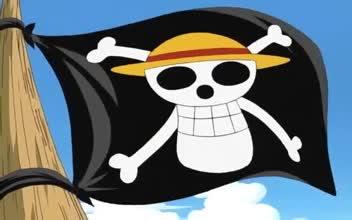 Watch One Piece Episode 39