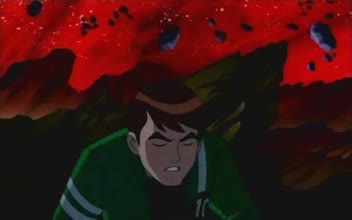 Watch Ben 10: Alien Force Season 3 Episode 8 Online