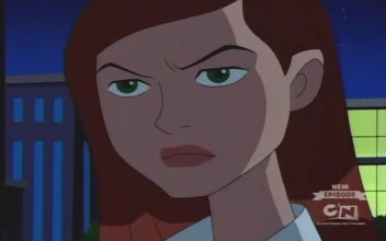 ben 10 alien force season 1 episode 3