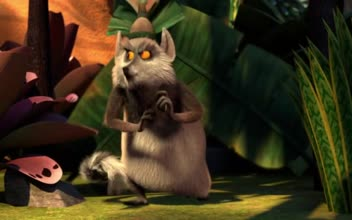 all hail king julien season 5 episode 2