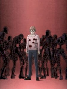 Watch Ajin OVA